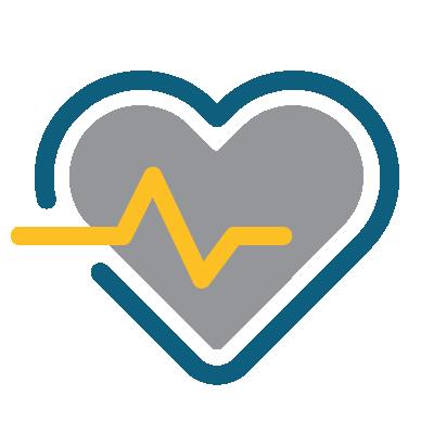Atrial Fibrillation Support