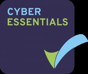 Cyber eseentials plus